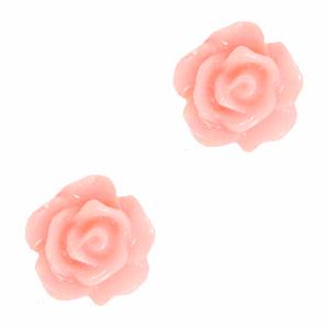Kraal roosje bridal rose