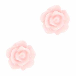 Kraal roosje peachskin rose